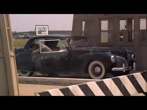 La Mort de Sonny Corleone