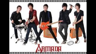 download lagu Armada - Penantian gratis