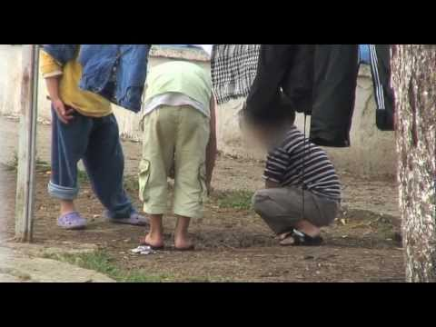 ASIA11TVNet: SYRIAN REFUGEE CHILDREN in TURKEY; U.N. CHILDRENS FUND