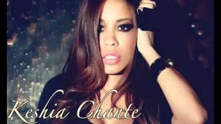 Watch Keshia Chante Little Things video