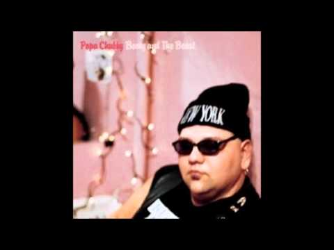 Popa Chubby - Same Old Blues