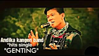 """download lagu """"sedih Banget Lagu Terbaru"""" Andika Kangen Band   gratis"""