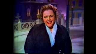 Kate Smith - The Christmas Song