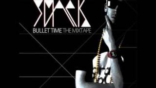 Smack - Faleš ft. Igor prod. by CHIK