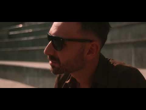 Mateusz Ziółko - Na Nowo [Official Music Video]