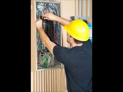 Hire Electricians in Lynwood CA (310) 220-4988 Residential Commercial Electrical Contractors