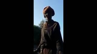 Download Funny Kikuyu old man 3Gp Mp4