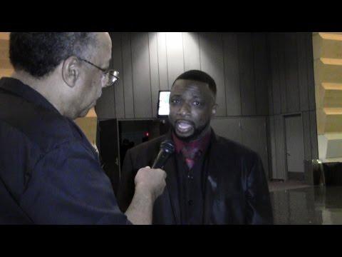 HackonomicsTV Presents: Eric Jones, Job Instructor for FWUL