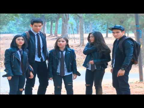 download lagu Copy Of GGS Returns - Episode 3 gratis