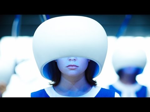 It's The Empire Movie Of The Week Show Starring Predestination