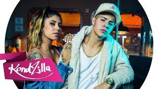 download musica MC JottaPê - Ladrão da Noite KondZilla