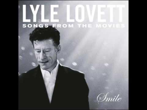 Lyle Lovett - Moritat