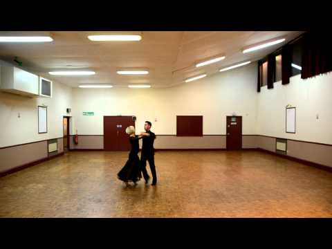 Najpiekniejszy Pierwszy Taniec, First And Best Wedding Dance,- By Voxta Dance London