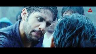 Auto Nagar Surya Movie - Theatrical Trailer - Naga Chaitanya, Samantha