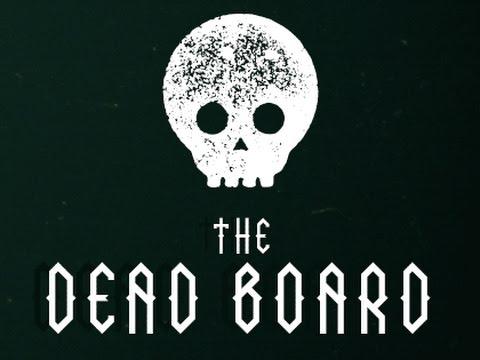 Dead Board