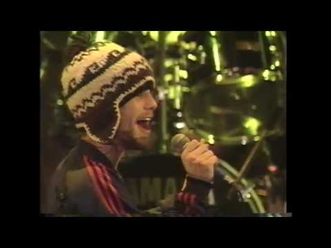 Jamiroquai - Getting Down
