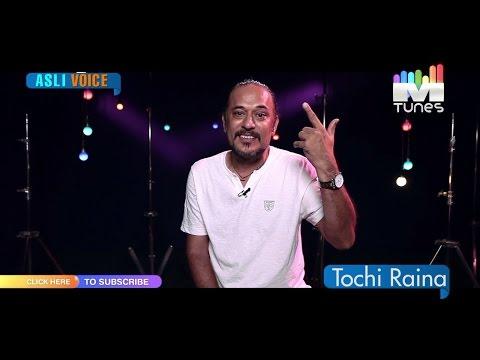 Kabira I Tochi Raina I Yeh Jawaani Hai Deewani
