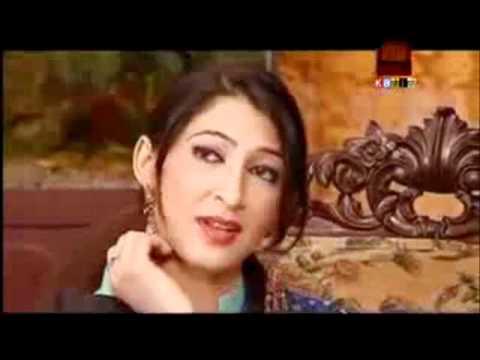 Shehla Gul 2013 Muhja Mitha by Shehla Gul