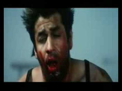 Rocky hindi movie Part 14