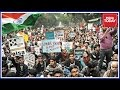 India Today Expose No Charge Sheet In JNU Case After A Year mp3