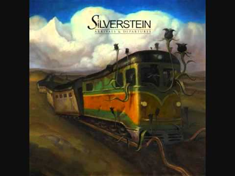 Silverstein - Vanity And Greed