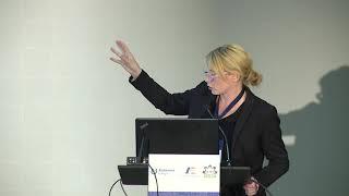 28AEC – Charlotta Plejert: Interpreter-mediated dementia assessments - minority ethnic groups