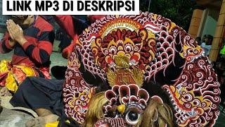 SAMBOYO PUTRO - KARNA SU SAYANG VOC WULAN Live KARANGTENGAH PACE