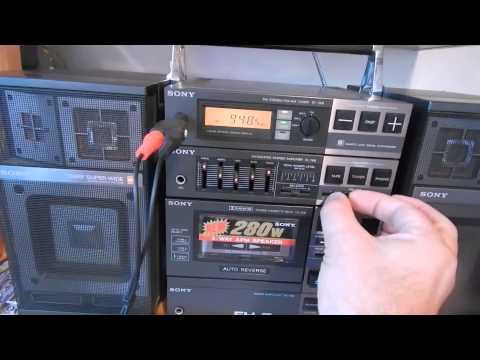 Sony Fh G80 Инструкция