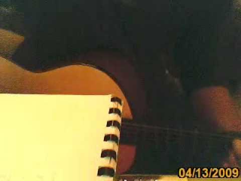parama 1996