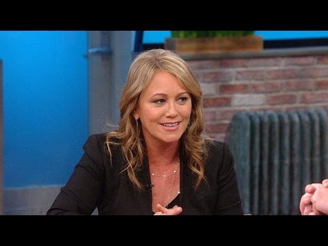 Christine Taylor on Why it Took 15 Years to Create 'Zoolander 2'