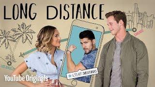Long Distance - Official Trailer