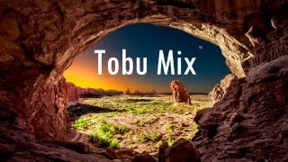 Tobu Mix - 2016 Gaming Mix