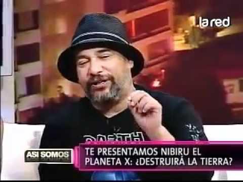 NIBIRU 2012 EL PLANETA X.mp4