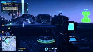 planetside 2 capitulo 1 rebeldes sin causa