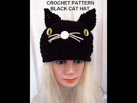 Crochetoholic's Crochet Place: Some Cool Designs