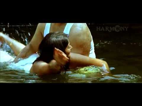 Priyamani Hot Swimming Video video