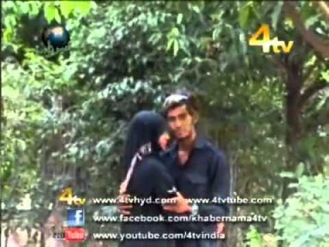 insaan bana shaitan made by syed khurram and ghayas