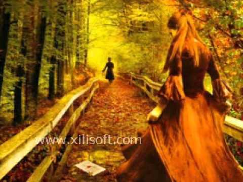 Ласковый Май Осень