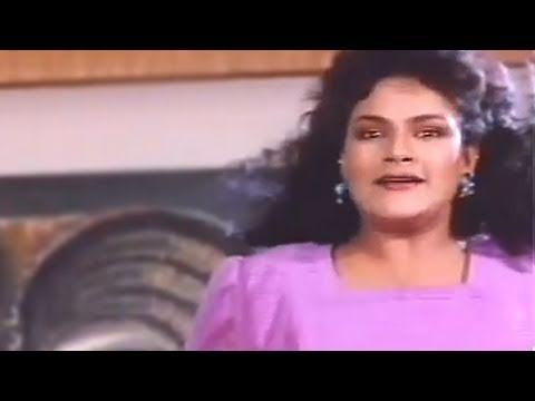 Umar Pachpan Ki Dil Bachpan Ka - Scene 13/19