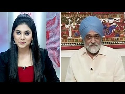 Montek Singh Ahluwalia to NDTV: Measures taken by the govt are not anti-people