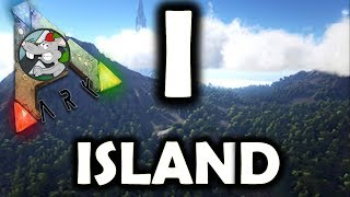 A To Z Of Ark Survival Evolved - I Is For ISLAND - Definitive Guide To Ark