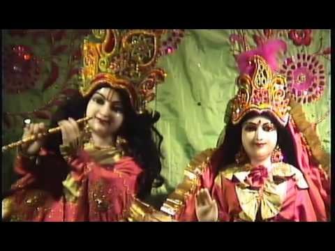 Mangala Arati - 06.06.2014 video