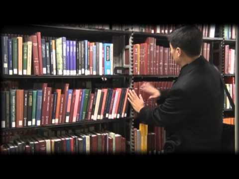 REWA STUDIO: Dr. Lobsang Sangay  in Harvard  community