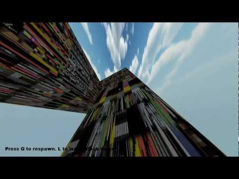 Indie Impressions - Fantastic Game
