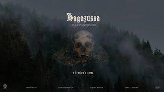 Hagazussa - A Heathen's Curse - Teaser (2017)