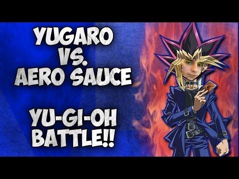 Yugaro Vs. Aero Space!! - Funny Moments, MLG, Girlfriends, Phone Calls!!