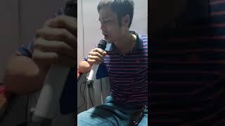 Karaoke Thanh Nghị mua bán xe ô tô các loại