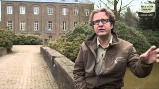 SPNL Maasduinen en Venlo