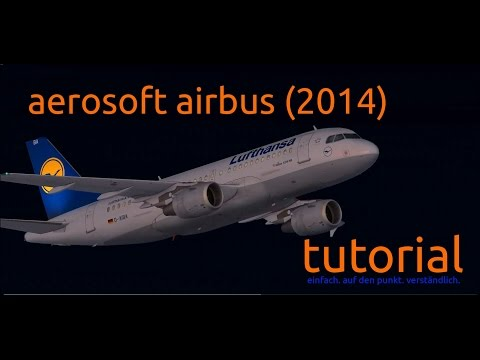 how to draw a airbus a320 step by step