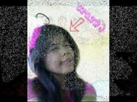 Rachelle Ann Go - Alagaan Mo Siya
